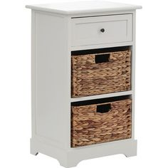 All Home Vermont Chest