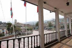 Municipio de Sibate Cundinamarca Colombia