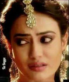 Image result for surbhi jyoti blush