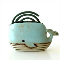 Cement Crafts, Clay Crafts, Slab Pottery, Ceramic Pottery, Ceramic Bowls, Ceramic Art, Sculpture Clay, Ceramic Sculptures, Handmade Pottery