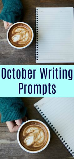 31 October Writing P