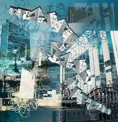 neil bottle Turner ContemporaryTC sea-resized.jpg (1158×1200)