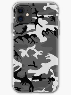 Winter Army camo, camouflage, vector pattern in grey • Millions of unique designs by independent artists. Find your thing. Redbubble Samsung Galaxy Case - #redbubble #samsung #phone #mobile #cases #tech #gadgets #art Also available as T-Shirts & Hoodies, Men & Women Apparel, Stickers, iPhone Cases, Samsung Galaxy Cases, Posters etc. Samsung Galaxy Cases, Iphone Cases, Army Camo, Mobile Cases, Tech Gadgets, Vector Pattern, Cool Shirts, Camouflage, Posters