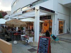 Art Studio Portals Nous in Calviá, Islas Baleares