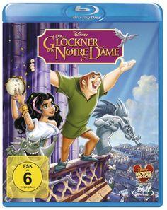 Der Glöckner von Notre Dame [Blu-ray] Flashpoint AG http://www.amazon.de/dp/B00ABA1OKE/ref=cm_sw_r_pi_dp_R5d7vb18ZF949