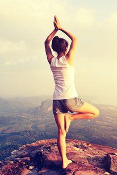 The Health Benefits Of Yoga Yoga Benefits, Health Benefits, Yoga At Home, Brain Health, Good Night Sleep, Improve Yourself, Mood