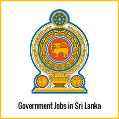 Find government jobs in Sri Lanka today! Browse our government jobs section for the latest vacancies in government companies, corporations, institutes, organizations, municipal councils, provincial councils & regional councils. #GovernmentsJobs #LKA #CareerFirstLK