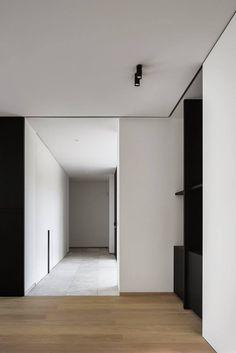 D Design Blog | daily inspiration at droikaengelen.com - Architectslab