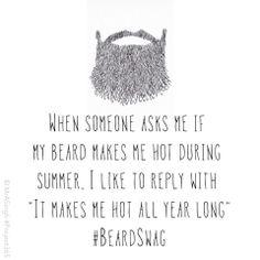beard, beardrevered, beardliness, manliness. awesome , man. handsome. sexy.