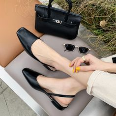 The post Chiko Enimia Square Toe Block Heels Pumps appeared first on Chiko Shoes. Shoes Heels Pumps, High Heels, Low Heel Shoes, Shoe Boots, Shoe Bag, Mocassins, Pretty Shoes, Block Heels, Me Too Shoes