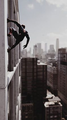 Insomniac Spider-Man city of reference - Marvel Comics Spider Man Comics, Spider Man Ps4, Marvel Dc Comics, Marvel Heroes, Marvel Avengers, Spiderman Art, Amazing Spiderman, Hulk Art, Man Wallpaper