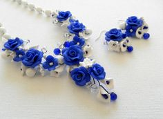 https://www.etsy.com/listing/126791609/blue-jewelry-handmade-necklace-and?ref=shop_home_active