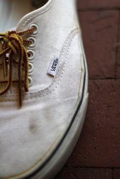 5ebc6f3ea3dc J Crew Vans Cool Vans Shoes