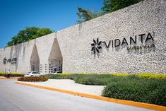 Cancun Wedding Photographer   Wedding location   Vidanta   Mexico luxury beach destination wedding photography