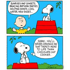 """I can't help myself -- I find Snoopy absolutely and totally irresistable, lol ~~ Click on the pic to access my growing collection of """"Humor : 'G' Rated"""" pics and memes on my Facebook Page. ~~ Please """"Friend"""" me or """"Follow"""" me while you're there. ~~ Have a wonderful day."""