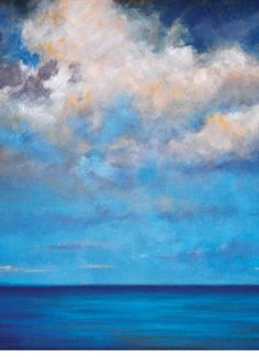 Product of the Day: Lisa Seago Fine Art