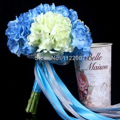 Find More Wedding Bouquets Information about 2014 New Style Simple Personality Artificial Flower Wedding Bouquet Spherical Bridal Bouquets,High Quality flower stake,China bouquet photo Suppliers, Cheap bouquet flower pictures from Jevons Wedding Store on Aliexpress.com