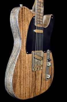 Kelton Swade Telecaster. This was made for me, holy crap I am climaxing right now.