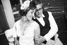 bw. soft. #wedding #marriage