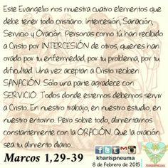 Religion, Sun, Home, Santiago, Sick, Pray
