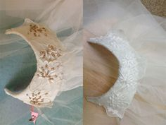 Preserve wedding shoes and wedding on pinterest for Why preserve wedding dress