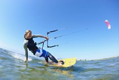08fb9a4c751e Let s go fly a kite on Mauritius...(just don t watch the YouTube   kitesurfing  clips first)