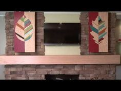 1000 Images About Tv Camouflage Diy And Inspiration On