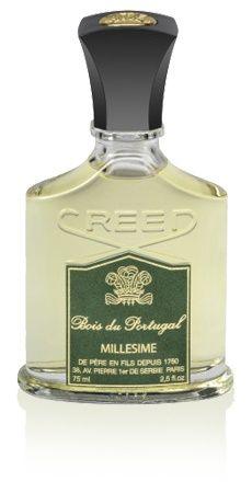CREED Bois du Portugal for men http://www.creedfragrances.co.uk/products/fragrances-for-men/bois-du-portugal