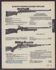 84 best Tremors images on Pinterest   Firearms, Guns and Military guns 48a471f7dc3