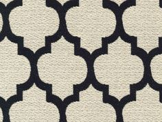 Celebrating over 35 years in the furniture industry, Brentwood Classics secret to success is facilitating consumer demands and understanding market trends. Secret To Success, Fabric Patterns, Fabric Design, Swatch, Beige, Classic, How To Make, Kitchen Ideas, Black