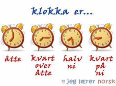 Norway Language, Education System, Teaching, Grammar, Kids, Languages, Young Children, Boys, Learning