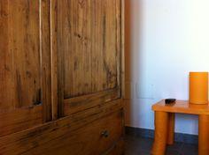 Appartamento Giallo Zucca  Giallo Zucca Apartment
