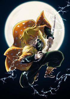 Kimetsu no yaiba Demon Slayer High Quality Wallpaper for mobile Manga Anime, Anime Demon, Otaku Anime, Manga Art, Anime Guys, Anime Art, Demon Slayer, Slayer Anime, Foto Do Goku