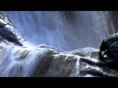 Soaking Prayer Worship - Angelic Voices