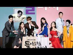 Ailee - Because It's Love (Please Comeback, Mister OST) Sub Español - Hangul - Roma - YouTube