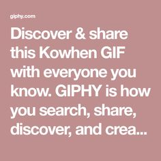 Discover & share this Betty Who GIF with everyone you know. GIPHY is how you search, share, discover, and create GIFs. Merci Gif, Superman Gif, Passion Gif, Rainbow Gif, Eating Gif, Fox Gif, Beau Gif, New Year Gif, Faux Wood Beams