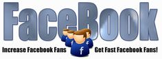 548 best buy likes uk images on Free Facebook Likes, Facebook Fan Page, Facebook Uk, Web Business, Facebook Business, Marketing Goals, Social Media Marketing, Facebook Marketing, Building Software