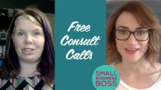 Free consult calls can be a great strategy for new business, but they only work well when done right. Learn the dos and don'ts of consult calls so you can make the most of them. https://scoopindustries.com/free-consult-calls/