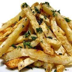 Celery Recipes, Vegetable Recipes, Low Carb Recipes, Cooking Recipes, Healthy Recipes, Healthy Options, Root Recipe, Recipe With Celery Root, Celerie Rave