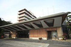 ホテル 古賀の井 〒649-2211 和歌山県西牟婁郡白浜町3753
