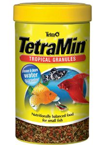 $2.00 off Tetra Cichlid Fish Food Products Coupons on http://hunt4freebies.com/coupons