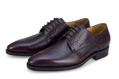 for well dressed #gentlemen