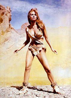 Raquel Welch legends.filminspector.com