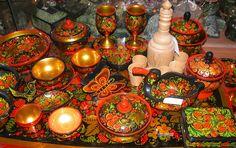 Painted glassware #Slavonik#Dekor#EFolk   ornament, decor, garniture, tracery, pattern, design, tracery, weave,