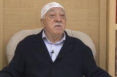 """FETÖ elebaşı Fetullah Gülen ve 129 kişi için süre doldu! Sitemize """"FETÖ elebaşı Fetullah Gülen ve 129 kişi için süre doldu!"""" haberi eklenmiştir. Detaylar için Sitemizi ziyaret ediniz."""
