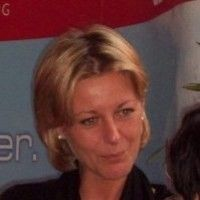 Salon Talentum - Stefanie Van Hoe (NL) by HRmeetupThePodcastFactory on SoundCloud
