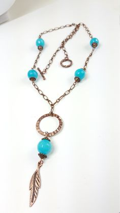 Check out this item in my Etsy shop https://www.etsy.com/listing/456460116/one-of-a-kind-gypsy-necklace-boho