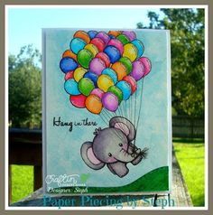 """I added """"Paper Piecing by Steph: It's All About Zoo"""" to an #inlinkz linkup!http://stephanie-scraps.blogspot.com/2015/09/cdd-two-for-tuesday-its-all-about-zoo.html"""