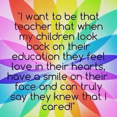 1000 quotes about teachers on pinterest best teacher