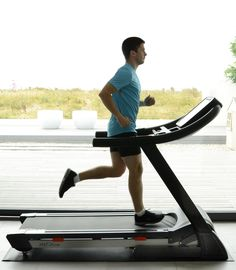 19a3cd52b97 7 Best Treadmills and Running Machines images